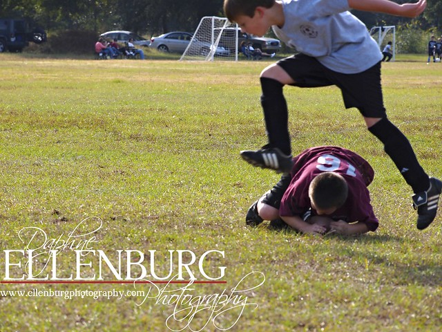 Blog 111310 North Mobile Soccer Club-03