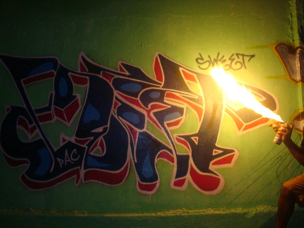 Tags wild graffiti style letras wildstyle graffiti2010 letrasgraffiti