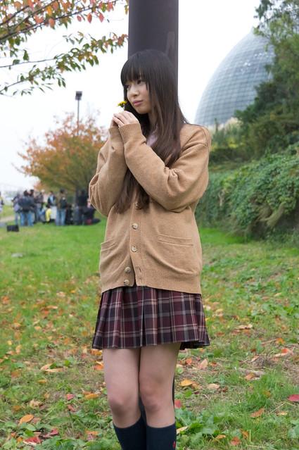 2010-11-13(土) フレッシュ大撮影会-01894