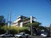 Canal 12, nuevas instalaciones en Santa Elena