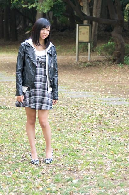 2010-11-13(土) フレッシュ大撮影会-02053