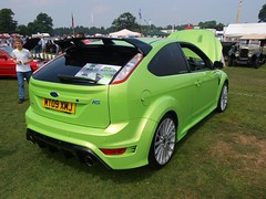 Ford Focus RS Sports Cars - 2009 (imagetaker!) Tags: fordfocusrssportscars fordfocusrssportscars2009 carimages picturesofcars oldcars classiccars rides motorcarimages carpictures carphotos carfotos motorcarfotos imagesinlife fotosofcars fotosofmotorcars peterbarker petebarker imagetaker imagetaker1 autocars peteb photographsofcars cars photosofcars