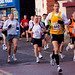 Barnsley 10K - James Sheriff