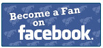 Join the Lobster Fresh Direct Facebook Fan Page