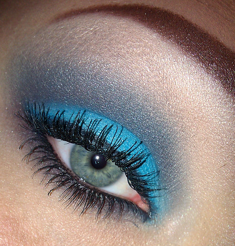 Oh my Aqua Blu 3
