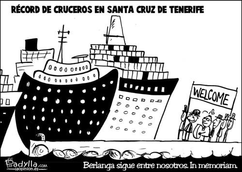 Padylla_2010_11_13_Los cruceros de Santa Cruz y un homenaje