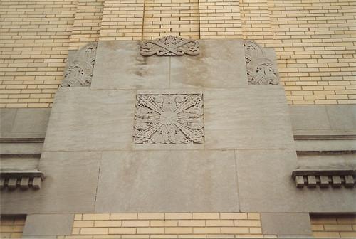 South Grand Sears 05.jpg