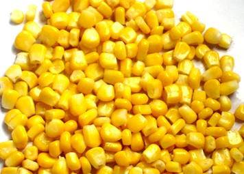 real creamed corn pudding 10 best corn pudding without creamed corn ...