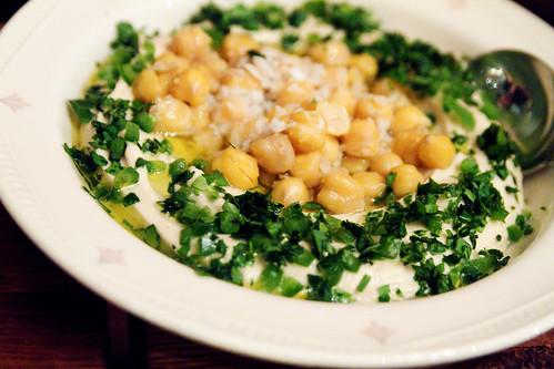 masabache hummus