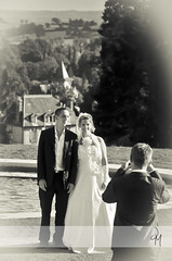 mariage_Marie_photo_marie-chateau_ses_orne (J-marel) Tags: wedding france photographie robe 14 normandie mariage 50 prof calvados manche caen photographier 14000 61 marel photographe professionnel orne bassenormandie