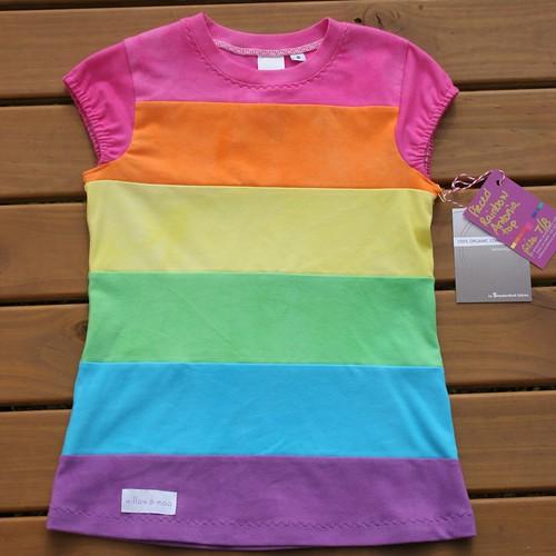 rainbow antonia 7-8