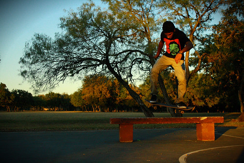 dallas oneil/ kickflip 50?