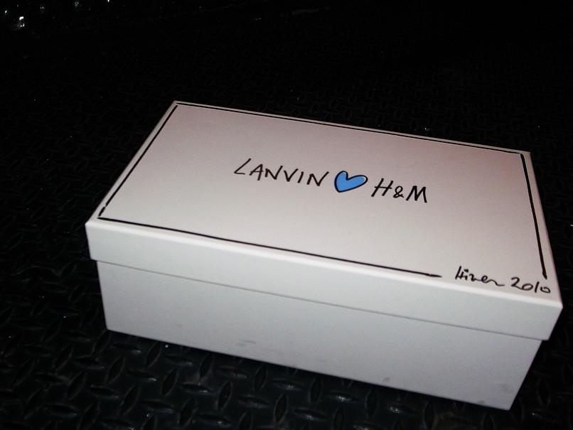 lanvin 7