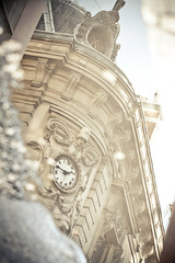 (olivier-duval) Tags: paris architecture flickr passages 85mm bp reflexion reflets balade baladesparisiennes