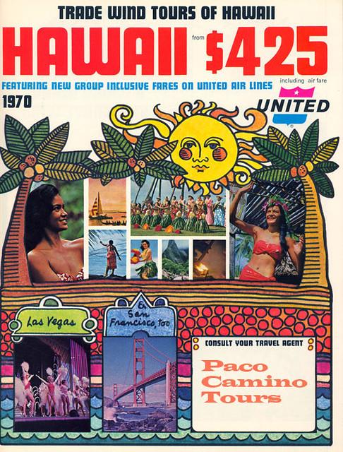 Hawaiia2