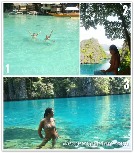 kayangan_lake_coron