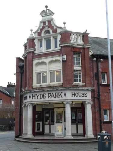 hyde_park_house