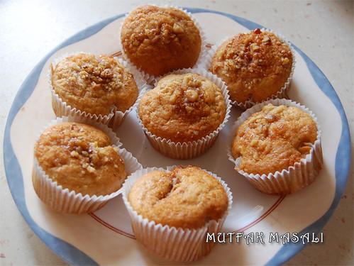 Recelli muffin