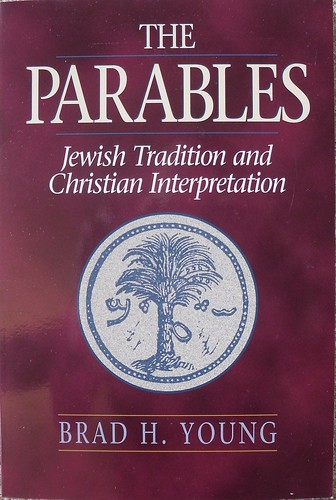 parables and metaphor related to agriculture Mesopotamia/egypt/israel/greek parables, metaphor,  mycenae: mainland of greece, rocky and not big on agriculture,.