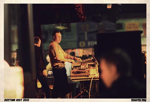 Rhythm Riot 2010 040