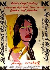 Il mito del pop di Andy Warhol a Noci (Diego Civino) Tags: mostra andy foto fotografie arte pop warhol mito fotografia puglia bari chiostro clarisse delle serigrafia dipinto dipinti noci serigrafie