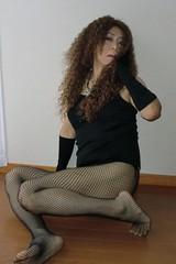j5 (junkolove1) Tags: boy sexy t crossdressing crossdresser