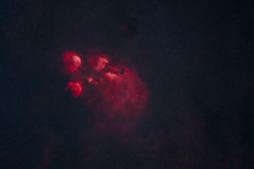 Noel Carboni`S Astronomy Tools - churchrevizion