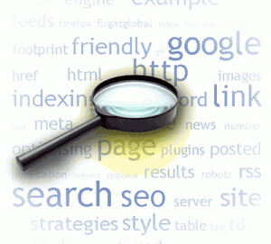 Tips For Keyword Research on Your Website