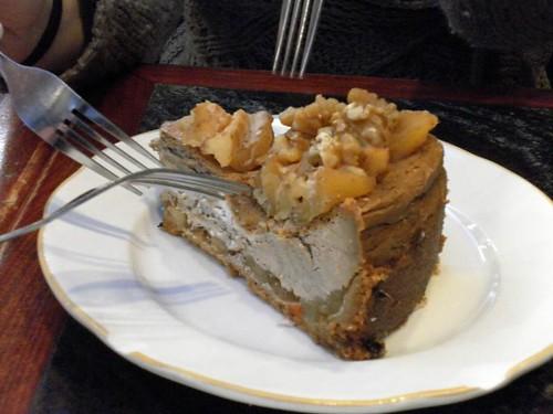 roxys-cheesecake-3