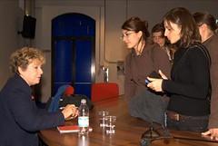 edizione2007_34