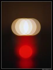 Approaching I/III (Fennsen) Tags: zeiss candles dof general contax approaching planar zf 1485mm planart1485 approache carlzeissplanar1485mm