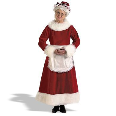 mrs-claus-costume-185002606640405900