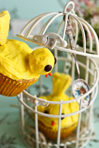 canary_cupcakes-4