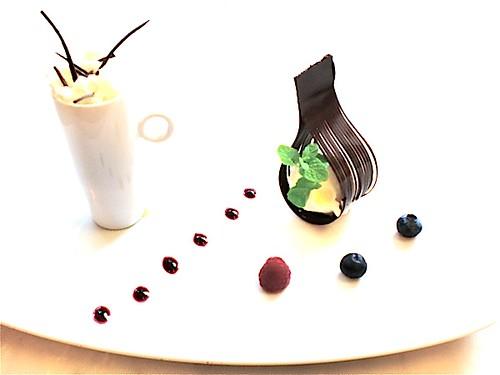2010/11 steinerwirt restaurant 026
