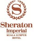 sheraton imperial logo