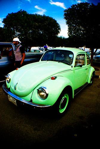 Classic Car (102)