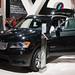 BMW X3 xDrive35i F25