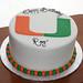 U M Cake