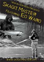 Skagit Master featuring Ed Ward