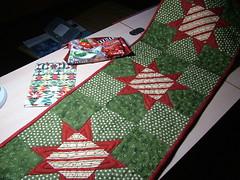 Secret Santa Christmas Swap 2010 003