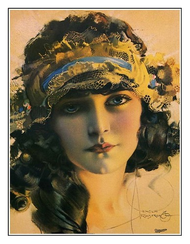 029-Rolf Armstrong- via dreamtuts