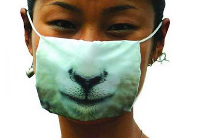 funny-surgical-mask02