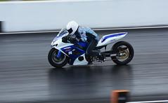 GSXR_4642 (Fast an' Bulbous) Tags: bike biker moto motorcycle fast speed power acceleration motorsport dragbike drag strip race track santapod nikon d7100 gimp outdoor