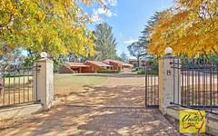 5 Crana Road, Brownlow Hill NSW