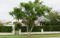 30 Stevenson Street, Taree NSW