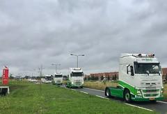 IMG_7266 (Rhoon in beeld) Tags: rhoon albrandswaard rhoonse baan portlandse barendrecht truckrun 2017 daf man terberg mercedes scania volvo truck vrachtwagen van oers