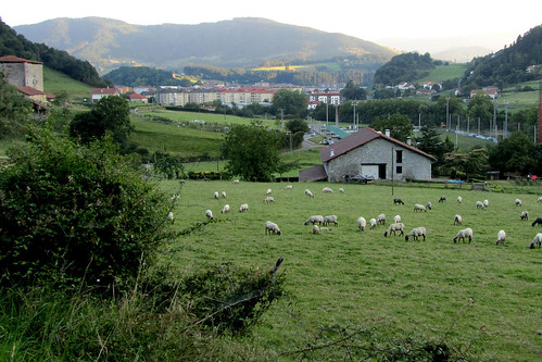 spain-basque-inn-to-inn-camino-del-norte--marquina-5