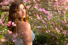 Caitlyn (austinspace) Tags: woman portrait cheney spokane washington senior graduate grad graduation