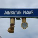 Jambatan Pasar (Pasar Bridge) thumbnail