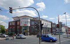 2017-06-13 06-18 Cloppenburg 776 Soestenstraße